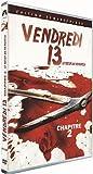 Vendredi 13 - Chapitre 2 : Le tueur du vendredi [Édition remasterisée]