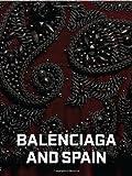 Balenciaga and Spain: Spanish Master