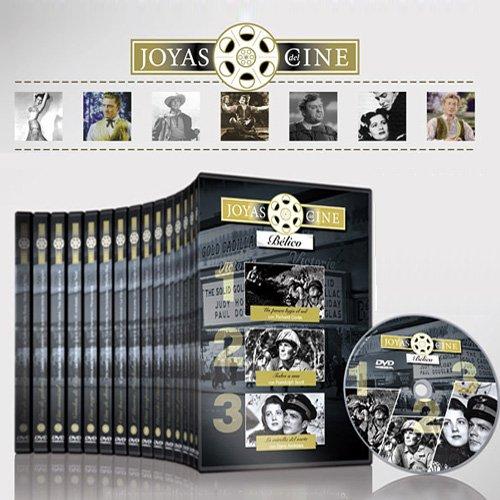 coleccion-joyas-del-cine-2-22-dvds-x-66-peliculas