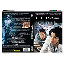 Coma DVDr 1978