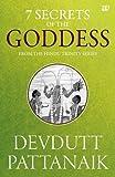 #8: 7 Secrets of the Goddess