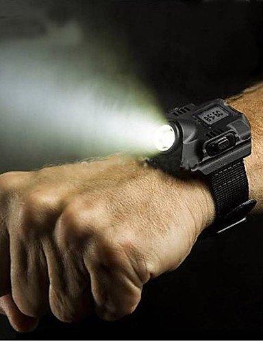 da-uomo-da-donna-unisex-orologio-sportivo-smart-watch-orologio-da-polso-orologio-braccialetto-carica