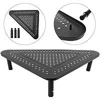 suchergebnis auf f r ecke tv phonom bel. Black Bedroom Furniture Sets. Home Design Ideas