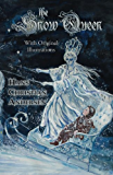 The Snow Queen (With Original Illustrations) (English Edition)
