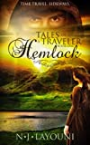 Hemlock (Tales of a Traveler Book One) by NJ Layouni