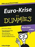 Euro-Krise für Dummies
