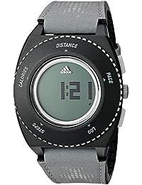 653ad14ef984 Amazon.es  adidas mujer - Incluir no disponibles   Relojes de ...
