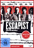 The Escapist Raus aus kostenlos online stream