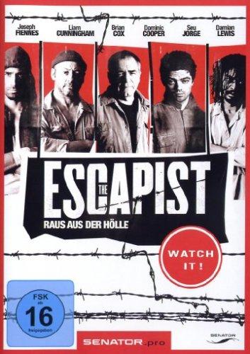 the-escapist-raus-aus-der-holle-alemania-dvd