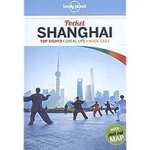 Pocket Guide Shanghai