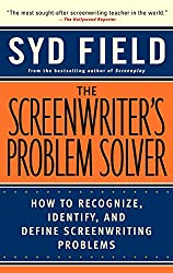 The Screenwriter's Problem Solver: How to Recognize, Identify, and Define Screenwriting Problem (Dell Trade Paperback)