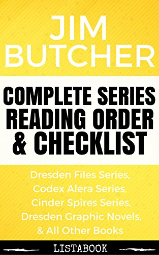 jim-butcher-series-reading-order-checklist-series-list-in-order-the-dresden-files-codex-alera-series