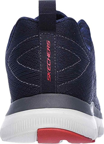 Skechers Herren Flex Advantage 2.0-Golden Point Sneaker *