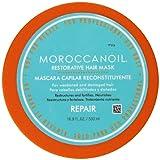 MOROCCANOIL REPAIR Stärkende Haarmaske 250ml