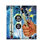 "The Other Doctor's Sonic Screwdriver ""The Day of the Doctor"""
