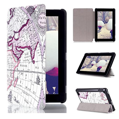 koly-kindle-fire-7-folio-faux-leather-satnd-case-cover-7-tablet-5th-generation-2015-release-purple