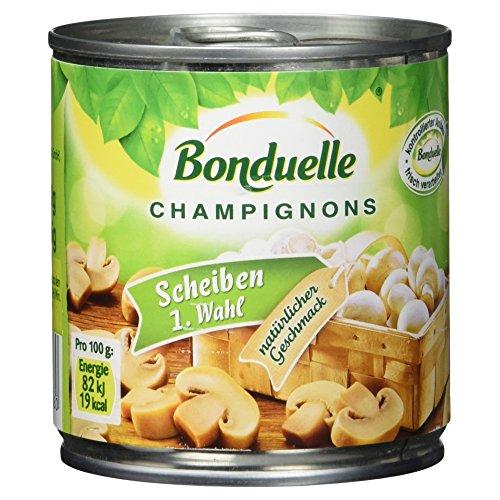 bonduelle-champignons-12er-pack-12-x-115-g