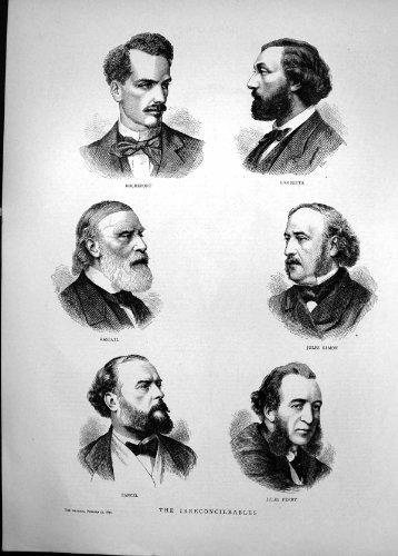 traghetto-1870-di-irreconcileables-bancel-raspail-simon-gambetta-rochefort