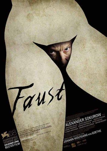 Faust (Xxl Xl Gottes)