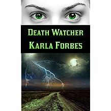 Death Watcher