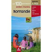 Normandie les 100 plus beaux