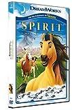 Spirit, l'étalon des plaines [Édition Simple] [Import italien]