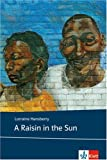 A Raisin in the Sun: Text and Study Aids