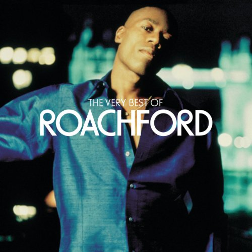 The Very Best Of Roachford