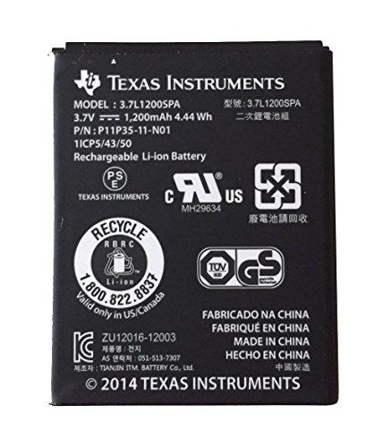 batterie-de-rechange-pour-modeles-ti-nspire-cx-ti-nspire-cx-cas-ti-84-plus-ce-t