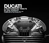 Ducati - A Photographic Tribute (vol. 2)