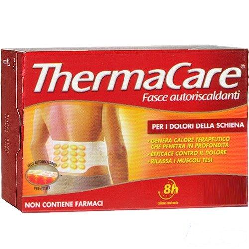 thermacare-fasce-autoriscaldanti-schiena-2pz