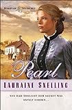 Pearl (Dakotah Treasures Book #2) (English Edition)