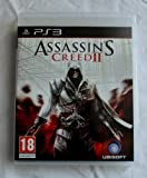 Assassin's Creed 2 - Day One Edition [PlayStation 3]