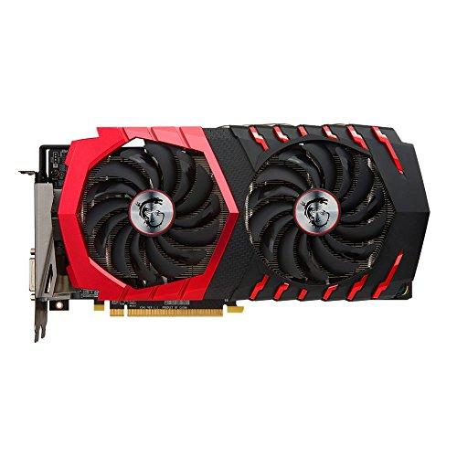 MSI-Radeon-RX-480-GAMING-X-8G-Placa-grafica-8GB-GDDR5-256-bit-PCI-Express-x16-30