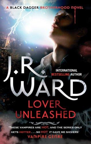 Lover unleashed number 9 in series black dagger brotherhood series lover unleashed number 9 in series black dagger brotherhood series book 10 by fandeluxe Images