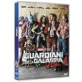 James Gunn (Regista) Età consigliata:Film per tutti Formato: DVD (25)Acquista:   EUR 15,99 19 nuovo e usato da EUR 13,06