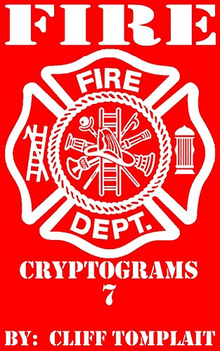 fire-7-cryptograms-english-edition