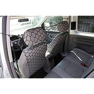 Nobby Car Safety Net 7