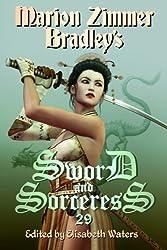 Sword and Sorceress 29: Volume 29