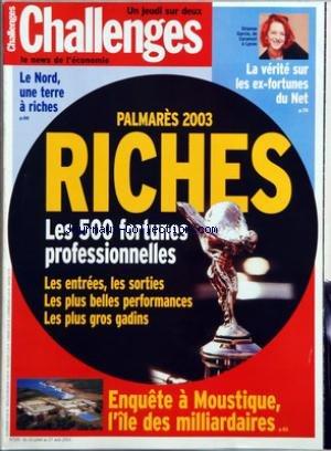 challenges-no-205-du-10-07-2003-le-nord-une-terre-a-riche-orianne-garcia-de-caramail-a-lycos-la-veri