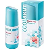 CoolAkut Stich & Sun Pflege-Gel, 30 ml