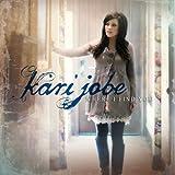 Songtexte von Kari Jobe - Where I Find You