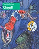 Chagall (Tate Introductions)