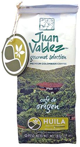 juan-valdez-juan-valdez-cafe-premium-colombiano-mercancias-importadas-regulares-huila-huila-283-g-de