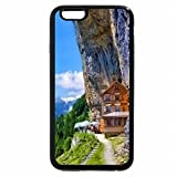 Best Mountain House iPhone 6 Plus Cases - iPhone 6S Plus Case, iPhone 6 Plus Case Review