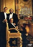 The Three Tenors: Christmas [DVD] [2001]