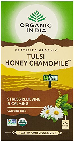 Organic-India-Tulsi-Honey-Chamomile-25-Tea-Bags