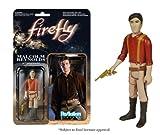 Figura Reaction 9 a 10 cm Firefly Malcolm