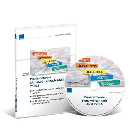 Ansi z535 free download.