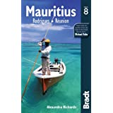 Mauritius: Rodrigues Reunion (Bradt Travel Guides)